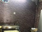 长江路京广路万人社区步行街小吃店转让,行业不限