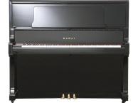 郑州哪里卖钢琴 雅马哈钢琴 卡哇伊钢琴 郑州钢琴批发价格