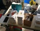 天津上门回收苹果8P手机 回收二手三星S8+回收全新手机