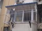 天津家庭保洁家政做卫生服务
