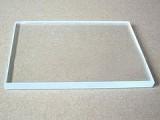 GOLO 超薄/超白/浮法/玻璃/高透过率/各种规格/可定制