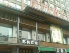 崂山路苏荷红馆40平小公寓可办公价格便宜业主急租