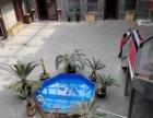 一年20000中华巴洛克旅游景点 写字楼 30平米