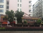 长乐市区,无转让费,单间双层店面出租,租金面议