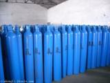 南山工业氧气配送 福田氧气乙炔 工程施工氧气乙炔
