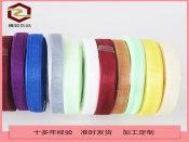 深圳丝线DIY哪家好物美价廉的丝带DIY