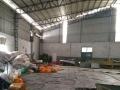 出租平和1200平米厂房6500元/月