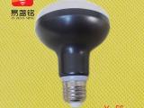 低价直销COB球泡灯外壳套件 LED灯具配件 可免费送样