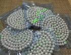 湛江市哪里能买小叶紫檀 星月金刚菩提文玩实体店