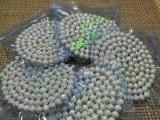 和田地区哪里有卖金刚星月菩提 文玩佛珠?文玩专卖店