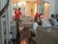 大众搬屋 专业搬家 搬厂 空调拆装 设备吊机等