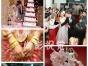 唯美婚礼拍摄(录像+拍照)尚影视觉工作室