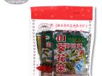 云南特产腾冲特色栗树园山葵花酸辣腌菜80