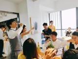 东莞上门承办企业年会围餐工厂尾牙宴自助餐