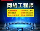 上海网络工程师都学什么 互联网时代,得IT者得天下