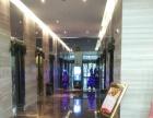 上海中心城开国际太湖大道现代国际工业设计园发展联创