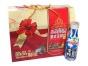 湖北礼盒椰汁供货商,出售美味多汁的泰式椰汁