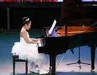 望京专业的少儿钢琴培训机构