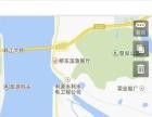 潮州市桥东涸溪景成工业小区土地使用权转让