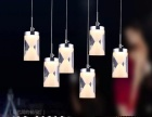 装灯装灯装灯装灯装灯装灯装灯装灯装灯装灯装灯装灯装