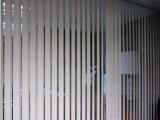 福田市民中心附近罗马帘批发 金田路隔热帘卷帘电动帘百叶安装