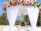 番禺婚庆活动主持司仪婚礼布置婚礼节目表演气氛小提琴