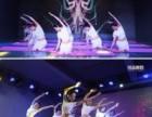 上海零基础瑜伽培训 葆姿瑜伽教学体系完善