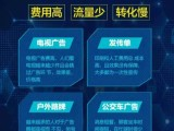 天津滨海新区视频拍摄剪辑代运营