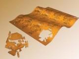 高速紫外切割FPC软板精细切割FPC覆盖膜切割代加工