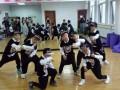 延庆儿童舞蹈 X.T街舞培训爵士舞街舞机械舞专业教学