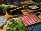 今半食堂牛肉火鍋加盟費及加盟電話 特色火鍋加盟