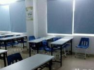 兴扬语言培训学校常年开设基础英语 英语口语等课程