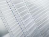 烟台工程pc阳光板,烟台阳光板价格