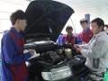 保定汽修全能班特色 学全套汽修技术就来保定虎振