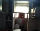 金城江林业大厦对面 3室2厅110平米 简单装修 押二付三