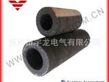 夹布橡胶管 黑色夹布橡胶管 输水胶管 喷砂胶管 胶管 耐温胶管