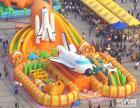 厂家直销蹦蹦床充气城堡充气滑梯儿童大型充气城堡滑梯蹦蹦床大型