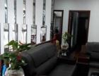 武汉办公室绿植租摆 风水植物 芳草别苑园艺经营部