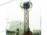 华阳景观雕塑 重庆园区雕塑 云南城市雕塑 山西广场雕塑