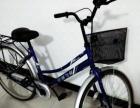 飞鸽牌自行车