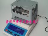 数显直读式密度计 ,厂家供应 批量销售橡胶密度计最低价格