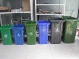 新疆源頭廠家直銷,鐵皮垃圾桶,環保垃圾桶,鋼木垃圾桶