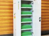 专业制造 平板电脑 充电柜 充电车 整机认证 锐思亚 安全设计