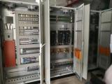 嘉兴质量好的电气控制柜厂家推荐 电气控制柜供货商