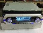 500出索尼6路发烧CD机