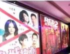 西宁网城入驻商青剧影城
