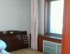 南苑园区 2室2厅1卫