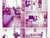 齐齐哈尔-房产2室1厅-22万元