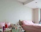 【丁丁租房 不收费】紫峰大厦附近中环国际精装两居出租