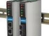 南昌NPort IA5150-T-IEX串口服务器MOXA代理商